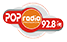 popradio-logo_re