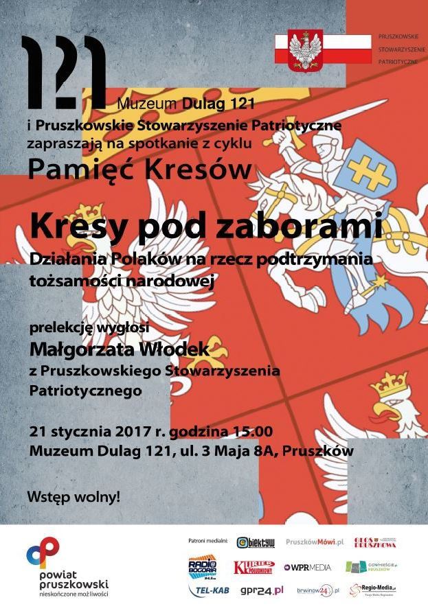 Plakat (1)