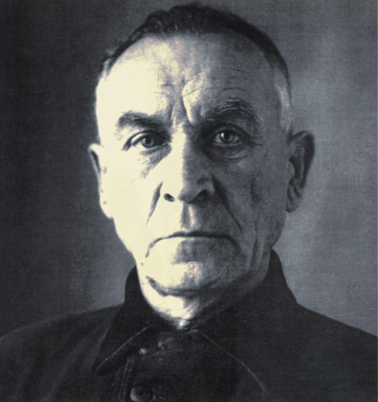 Antoni Pajdak, zastępca Delegata Rządu RP na Kraj, drugi zastępca przewodniczącego Krajowej Rady Ministrów, polityk Polskiej Partii Socjalistycznej.